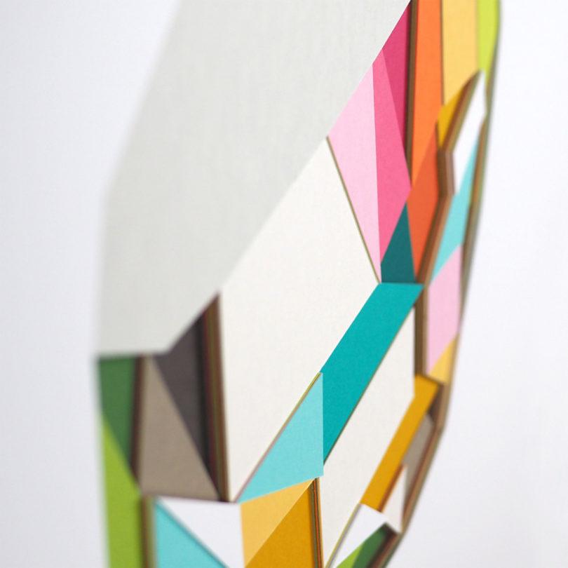 cut-paper-art-huntz-liu-18-810x810