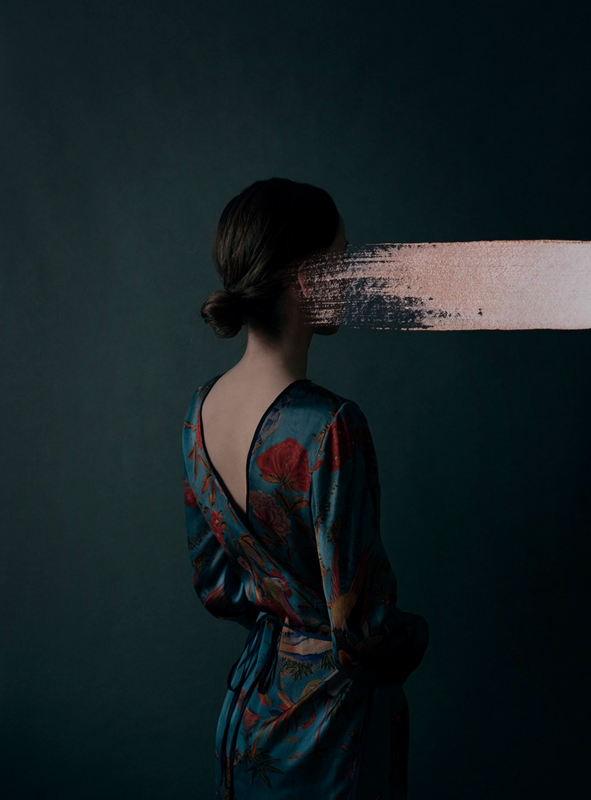 ignant-photography-andrea-torres-balaguer-the-unknown-04