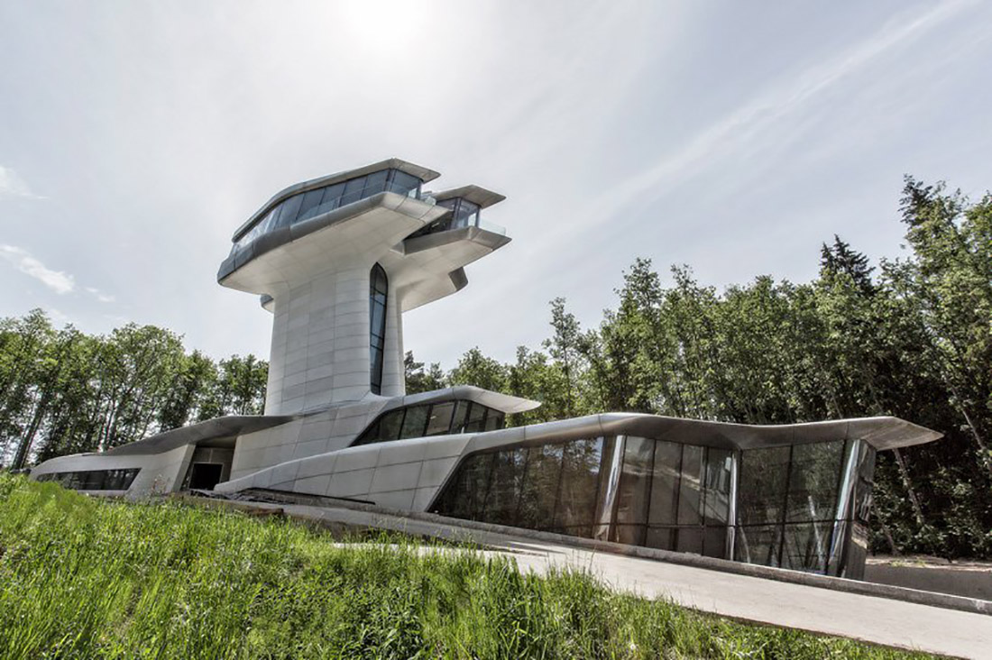 zaha-hadid-capital-hill-residence-2