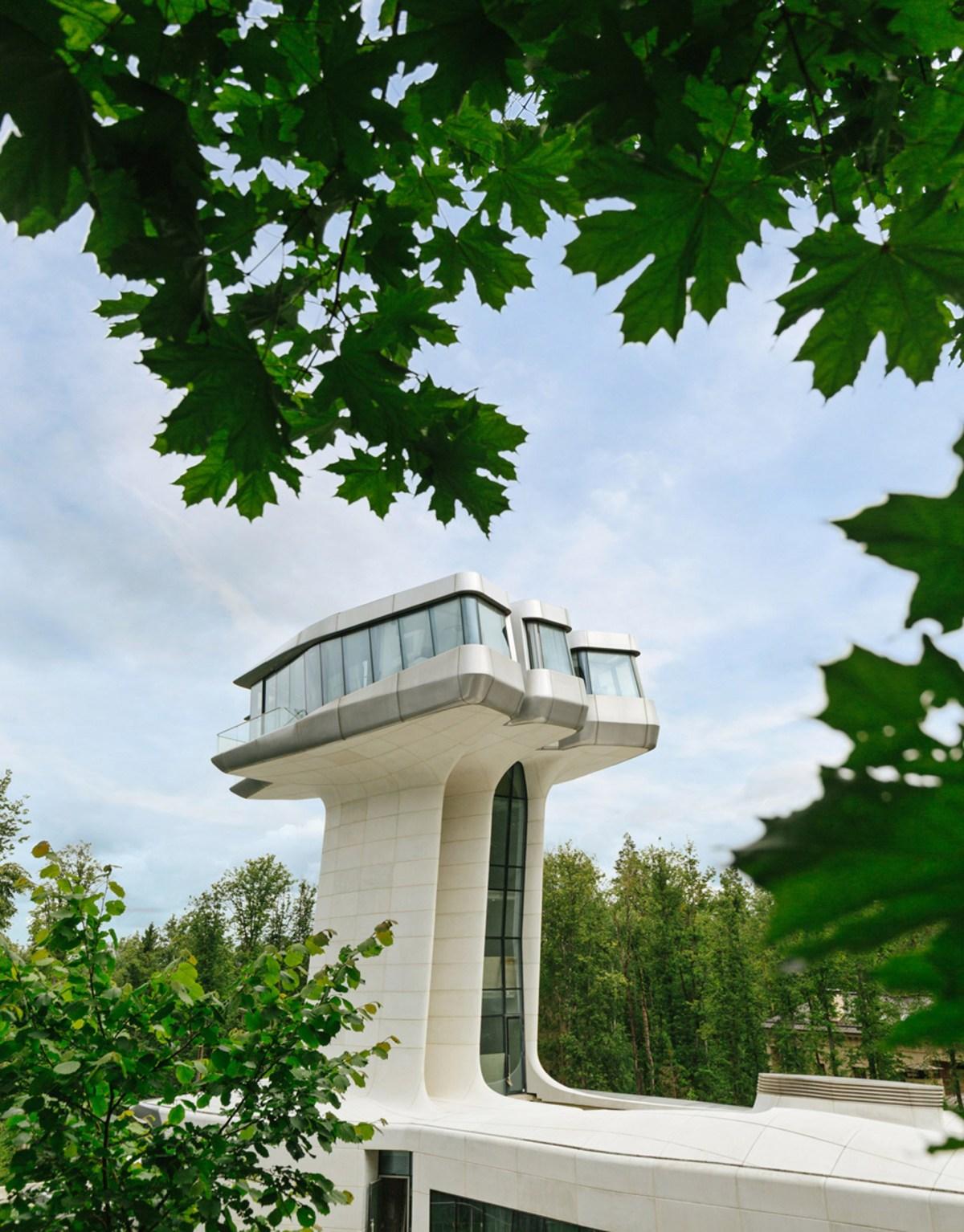 zaha-hadid-capitol-hill-residence-2