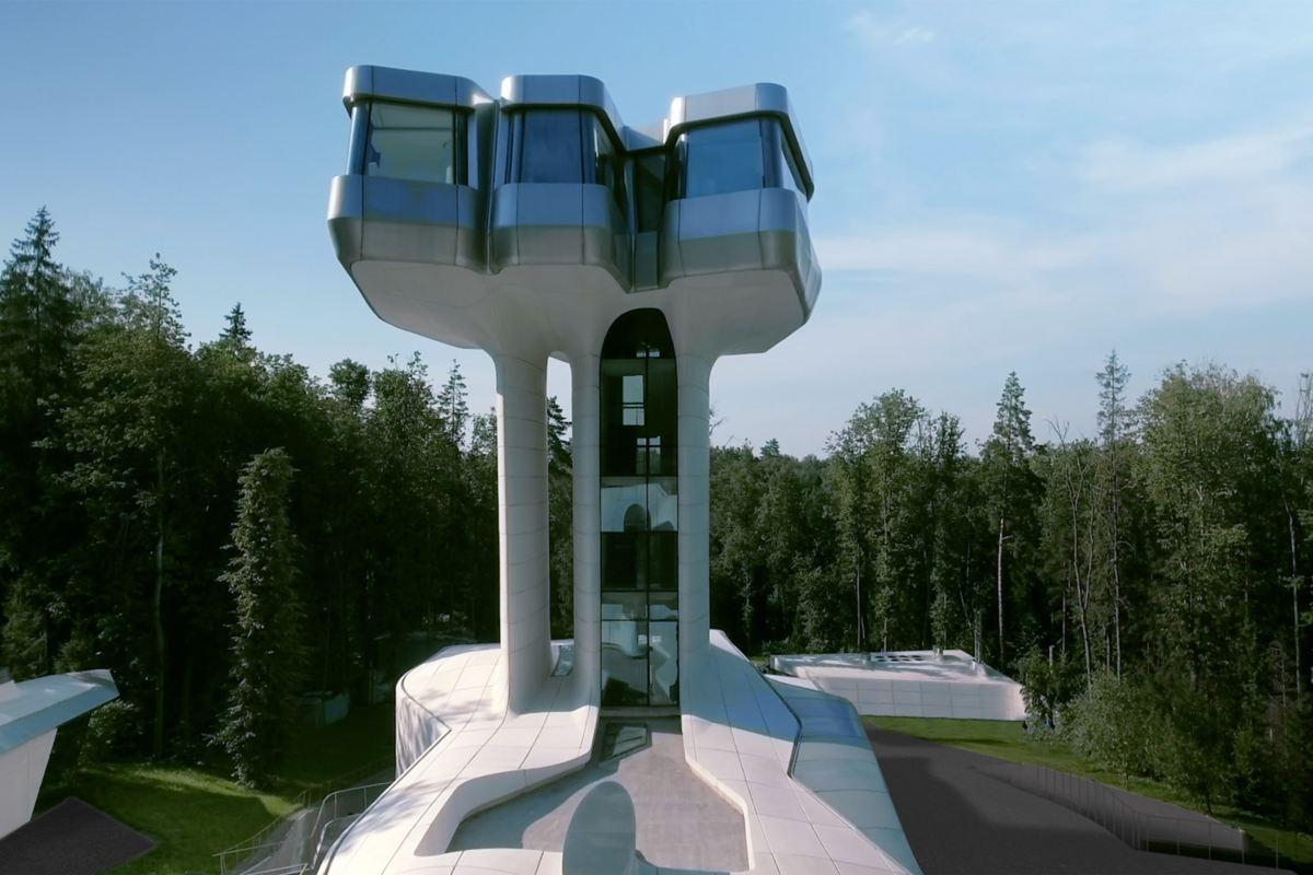 zaha-hadid-capitol-hill-residence-6