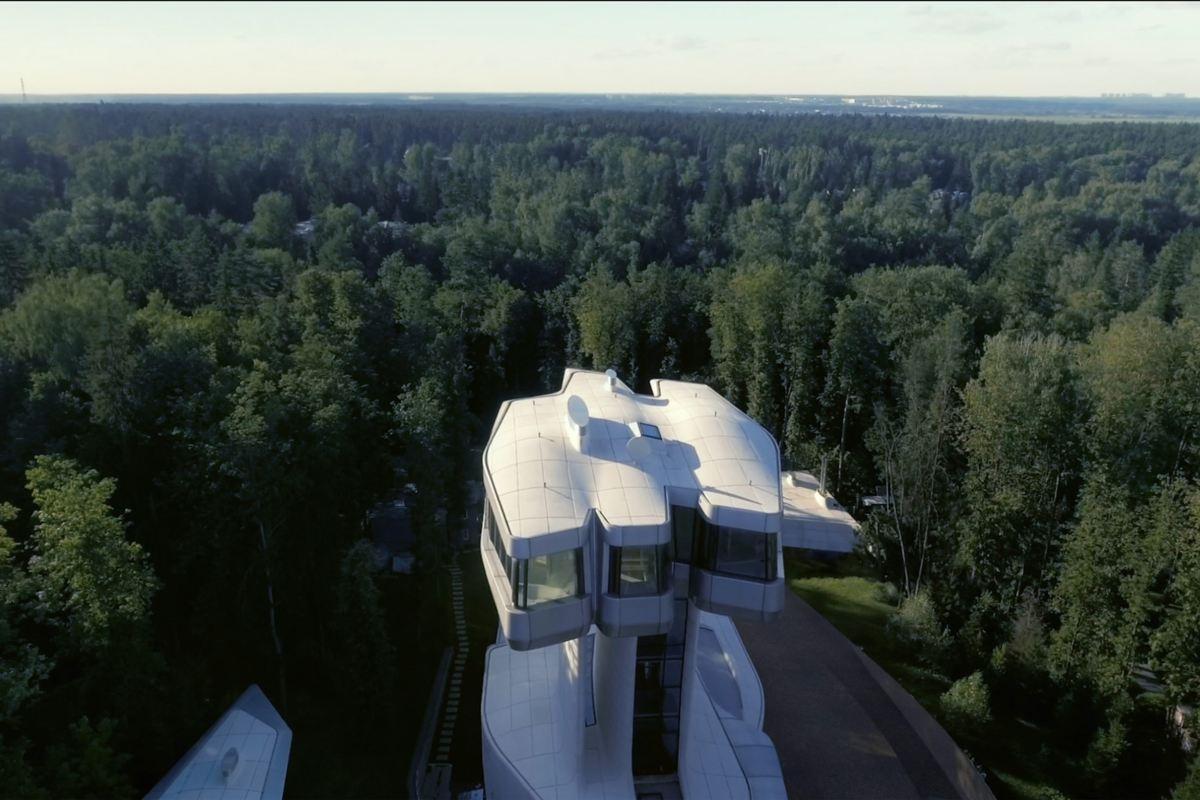 zaha-hadid-capitol-hill-residence-7