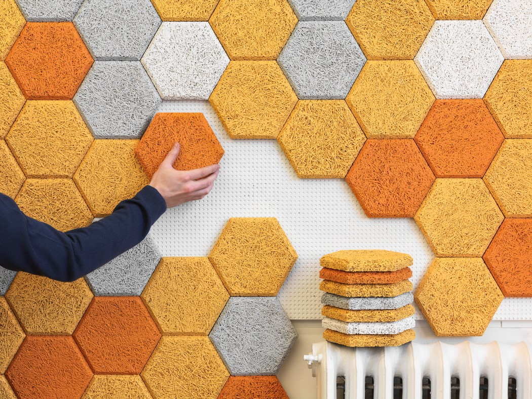 baux_hexagon_2