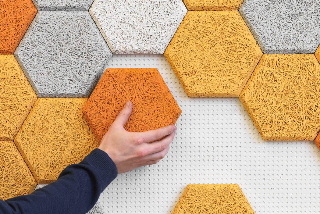 baux_hexagon_3