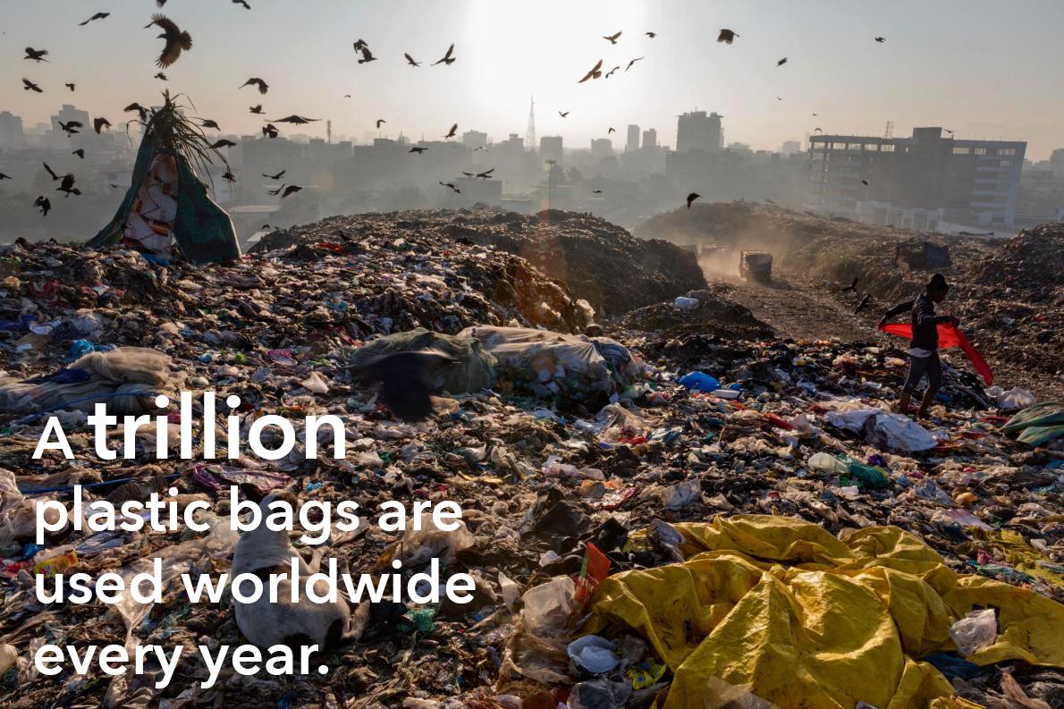 plastic-waste-single-use-worldwide-2