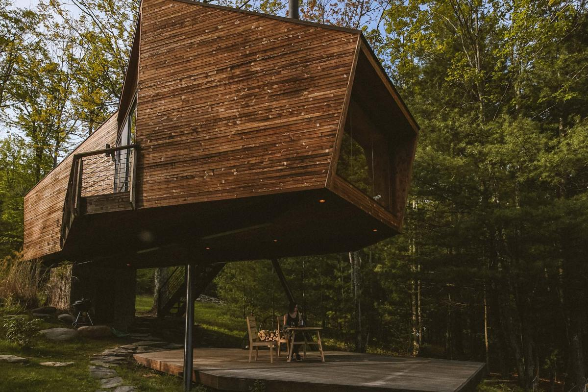 willow-treehouse-5