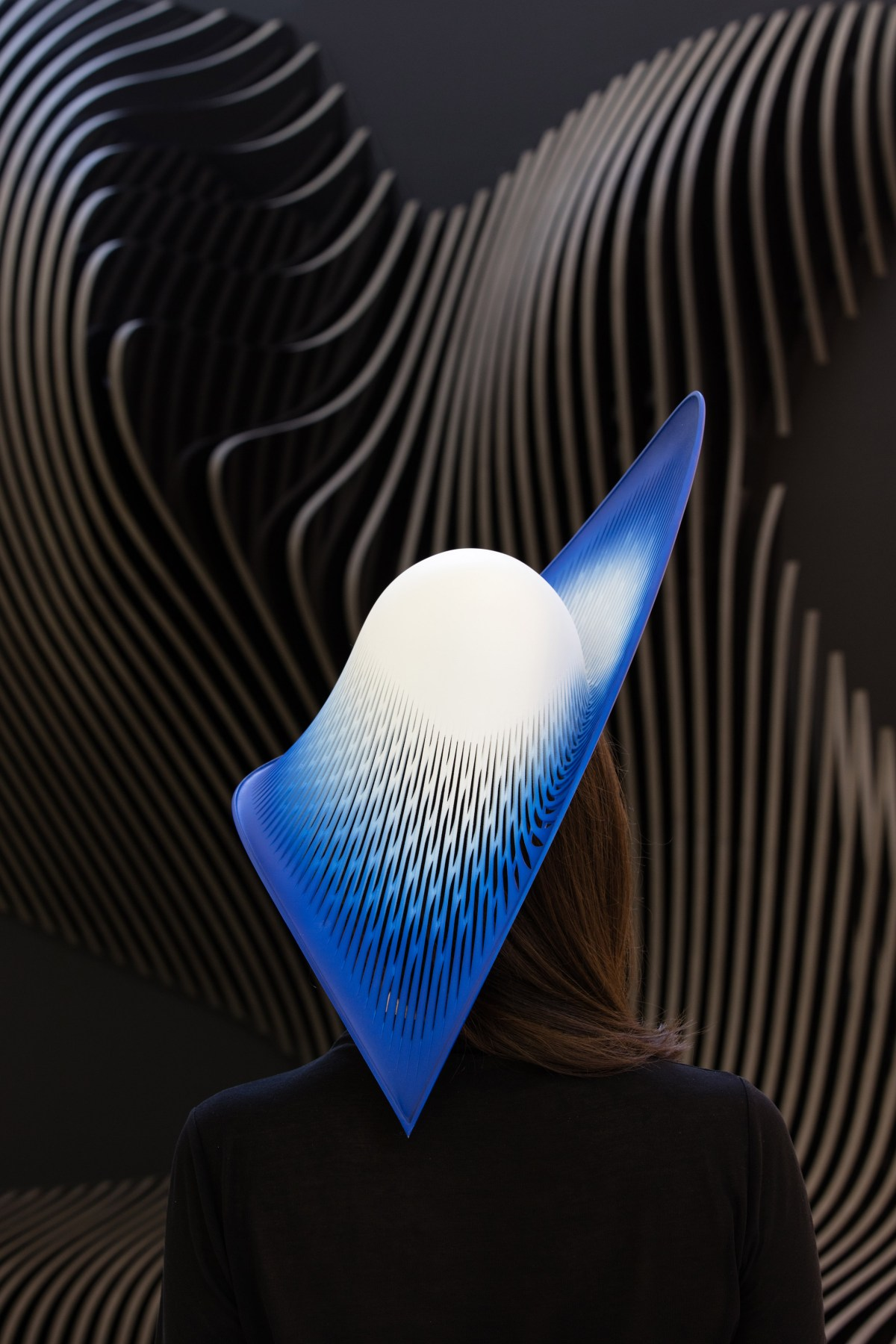 high-line-hat-patrick-schumacher-zaha-hadid-architects-520-West-28th_dezeen_2364_col_2