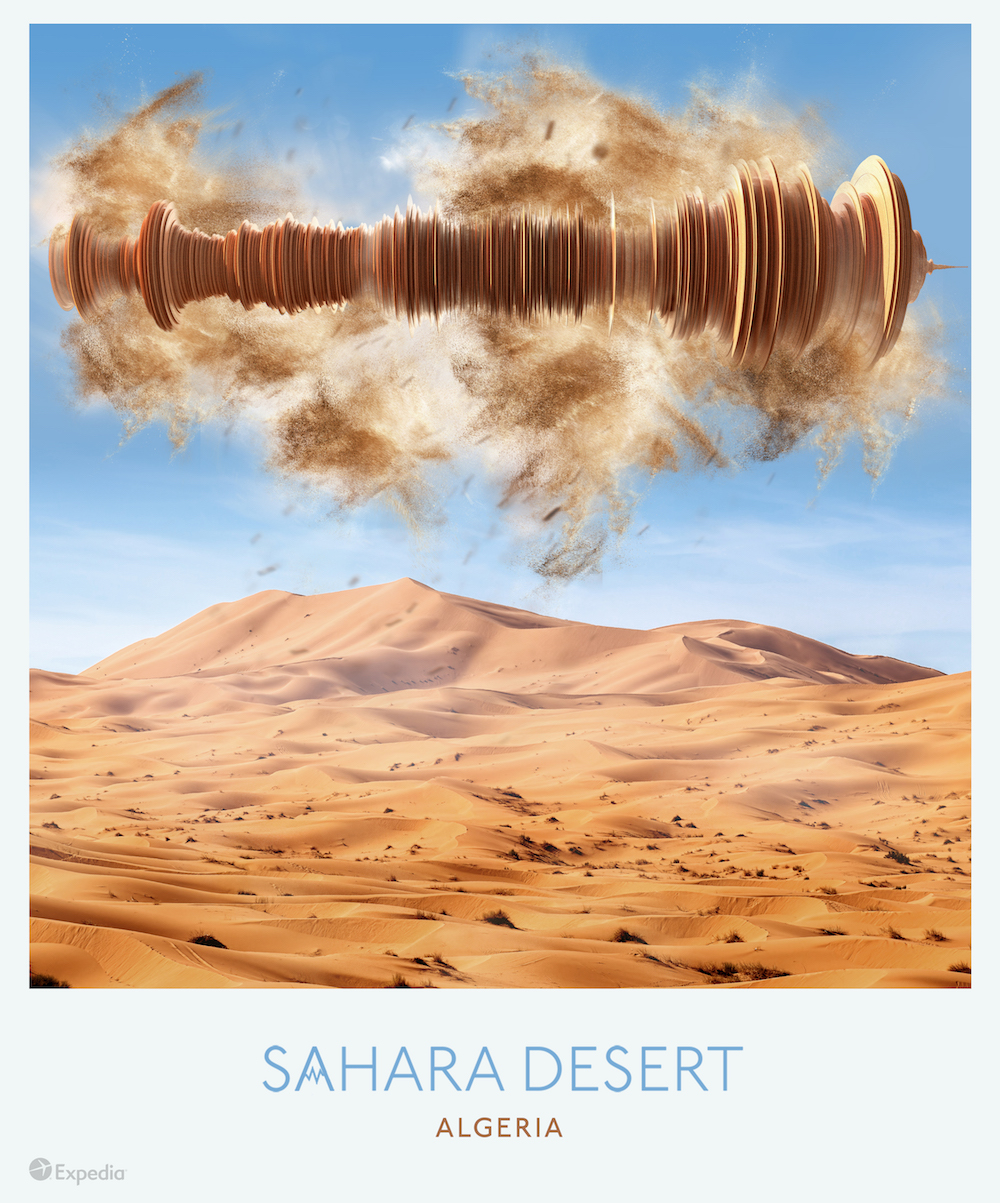 1_Sahara-Desert-Algeria