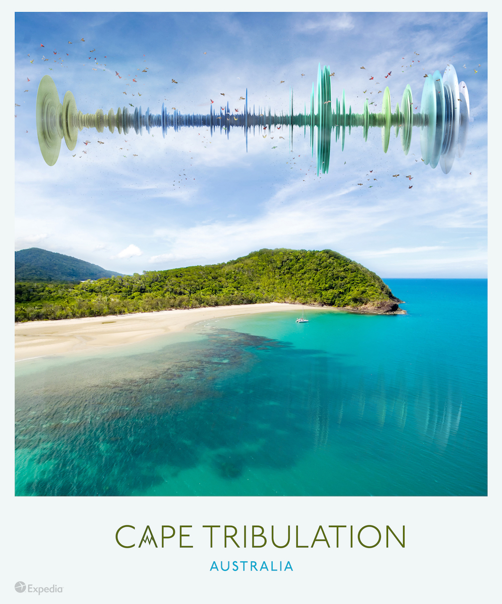 7_Cape-Tribulation-Australia