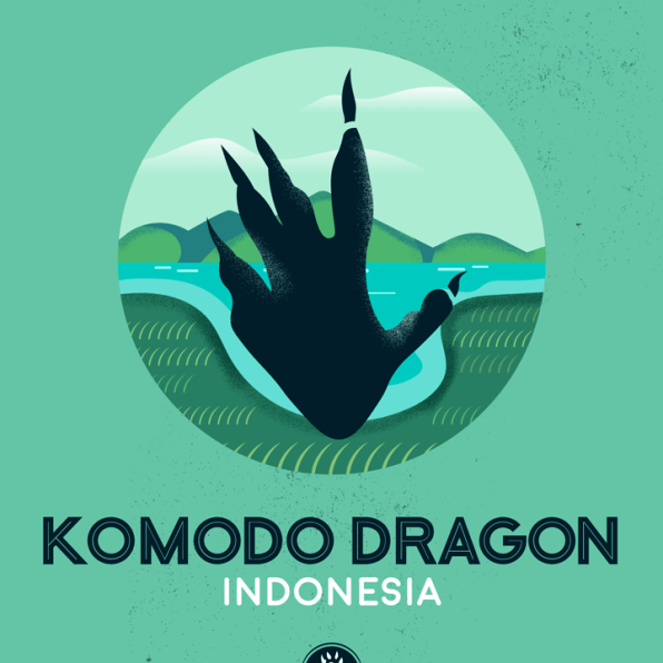 WildSideSeries__01_Komodo