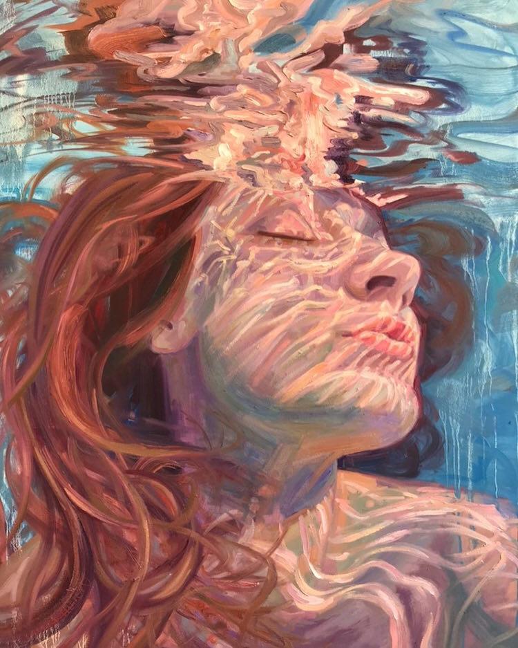oil-painting-underwater-paintings-isabel-emrich-10