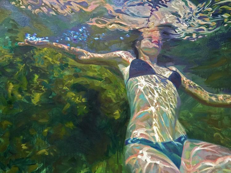 oil-painting-underwater-paintings-isabel-emrich-2