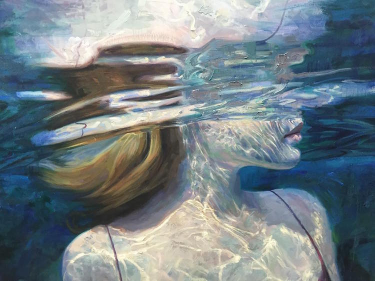 oil-painting-underwater-paintings-isabel-emrich-3