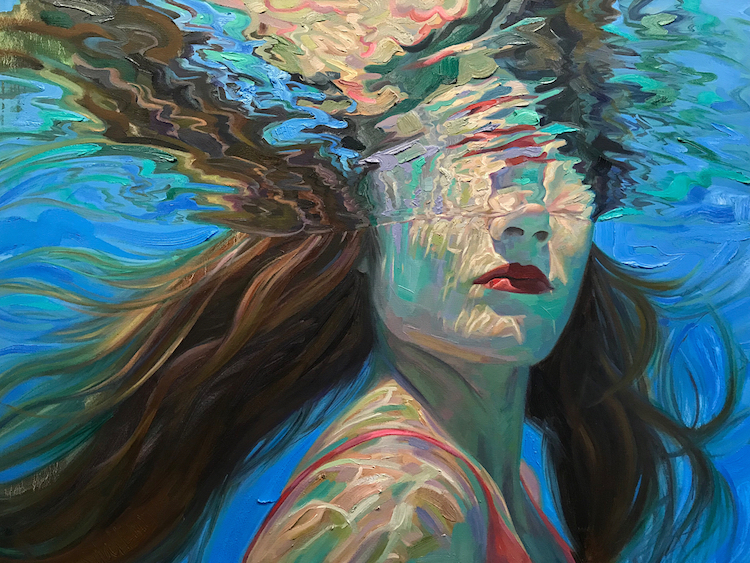 oil-painting-underwater-paintings-isabel-emrich-6