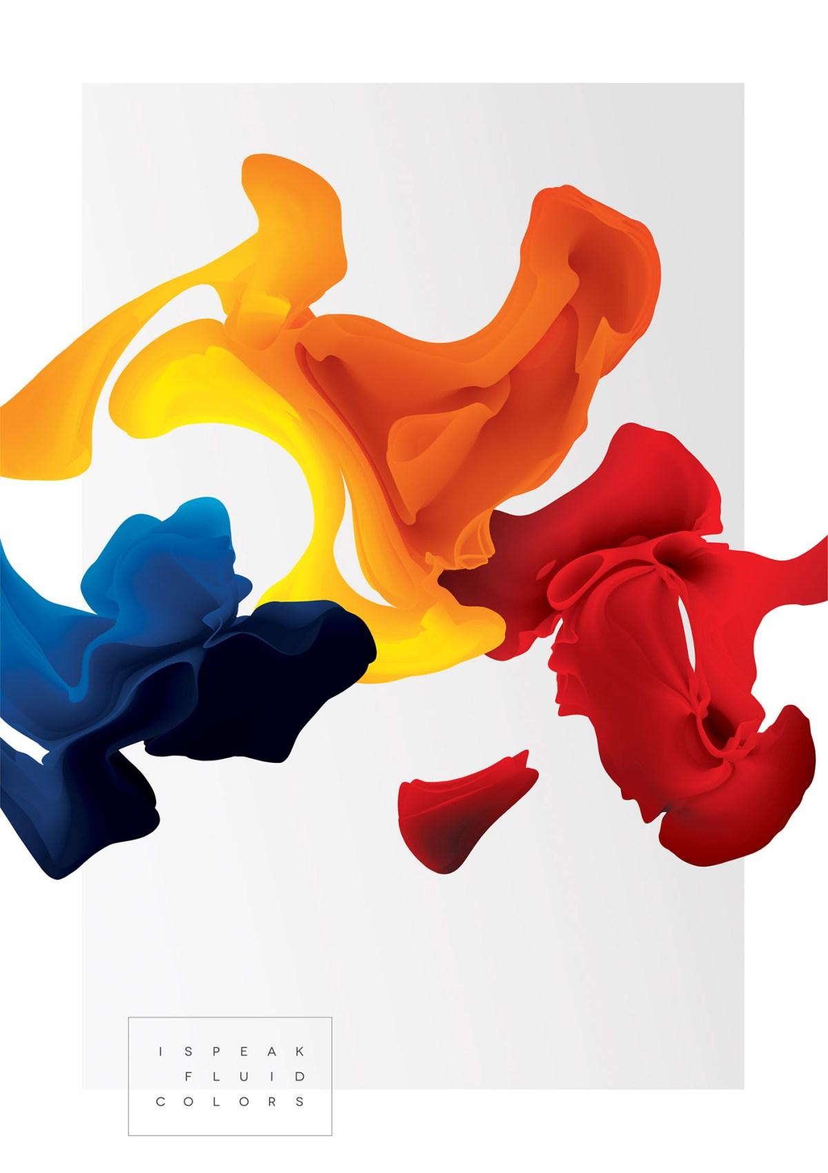 fluid-colors-moss-and-fog-2