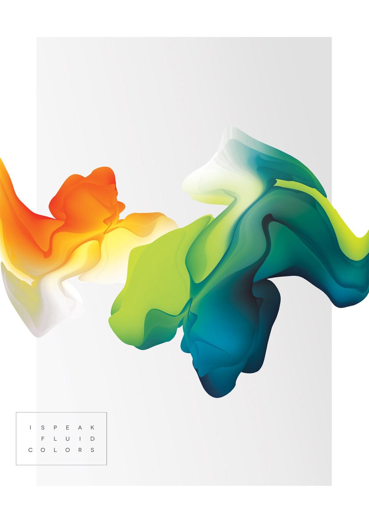 fluid-colors-moss-and-fog-3