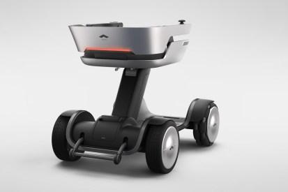 modelf_electric_wheelchair_01