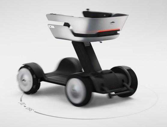modelf_electric_wheelchair_11