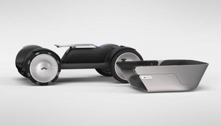 modelf_electric_wheelchair_18