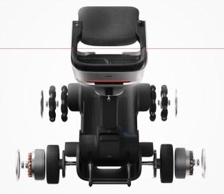 modelf_electric_wheelchair_22