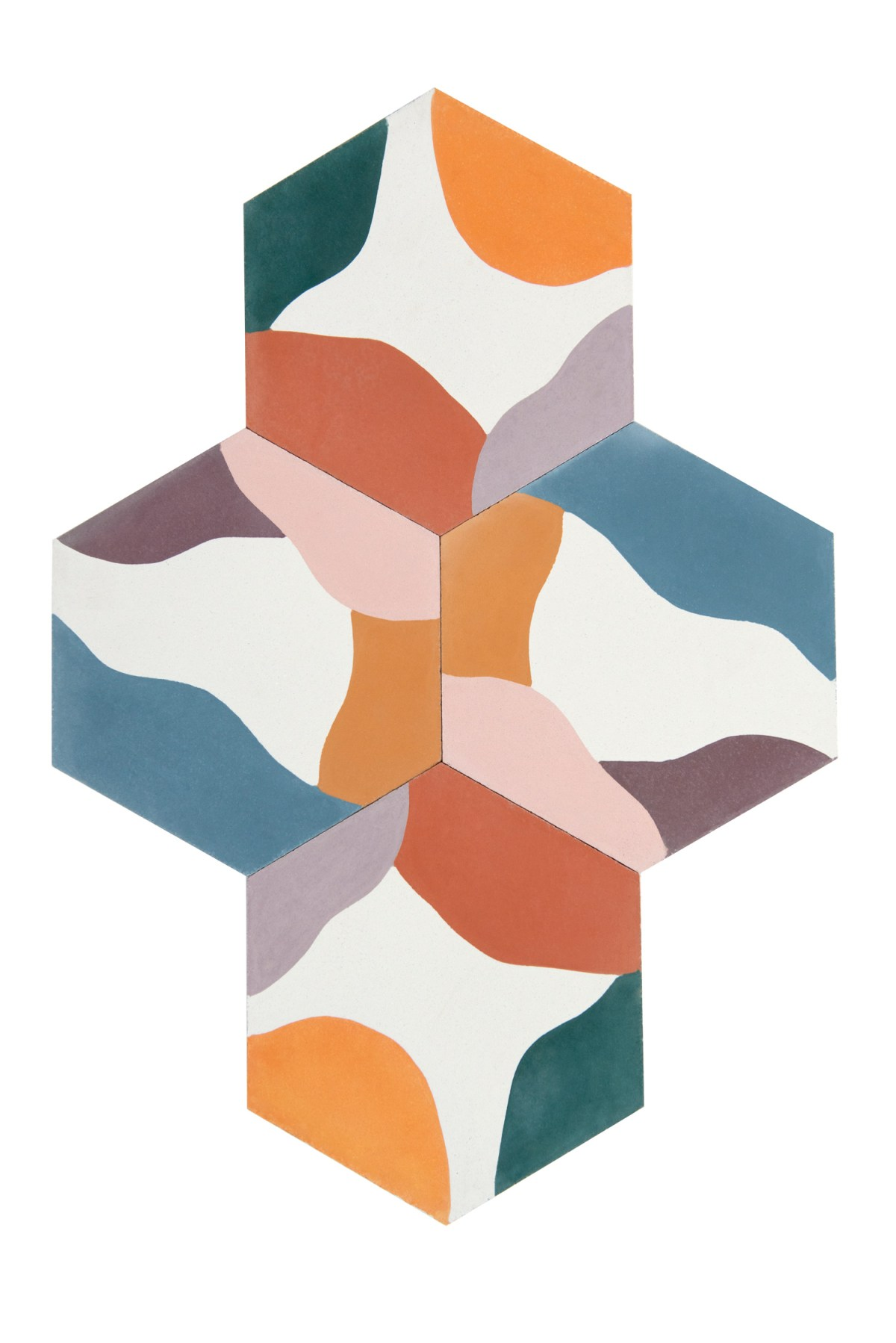 Fruit-Salad-Tiles-by-Juju-Papers-Yellowtrace-07