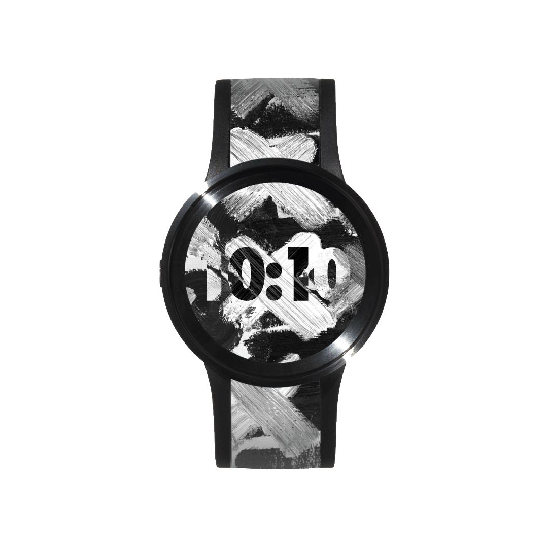 Sony-FES-Watch-24