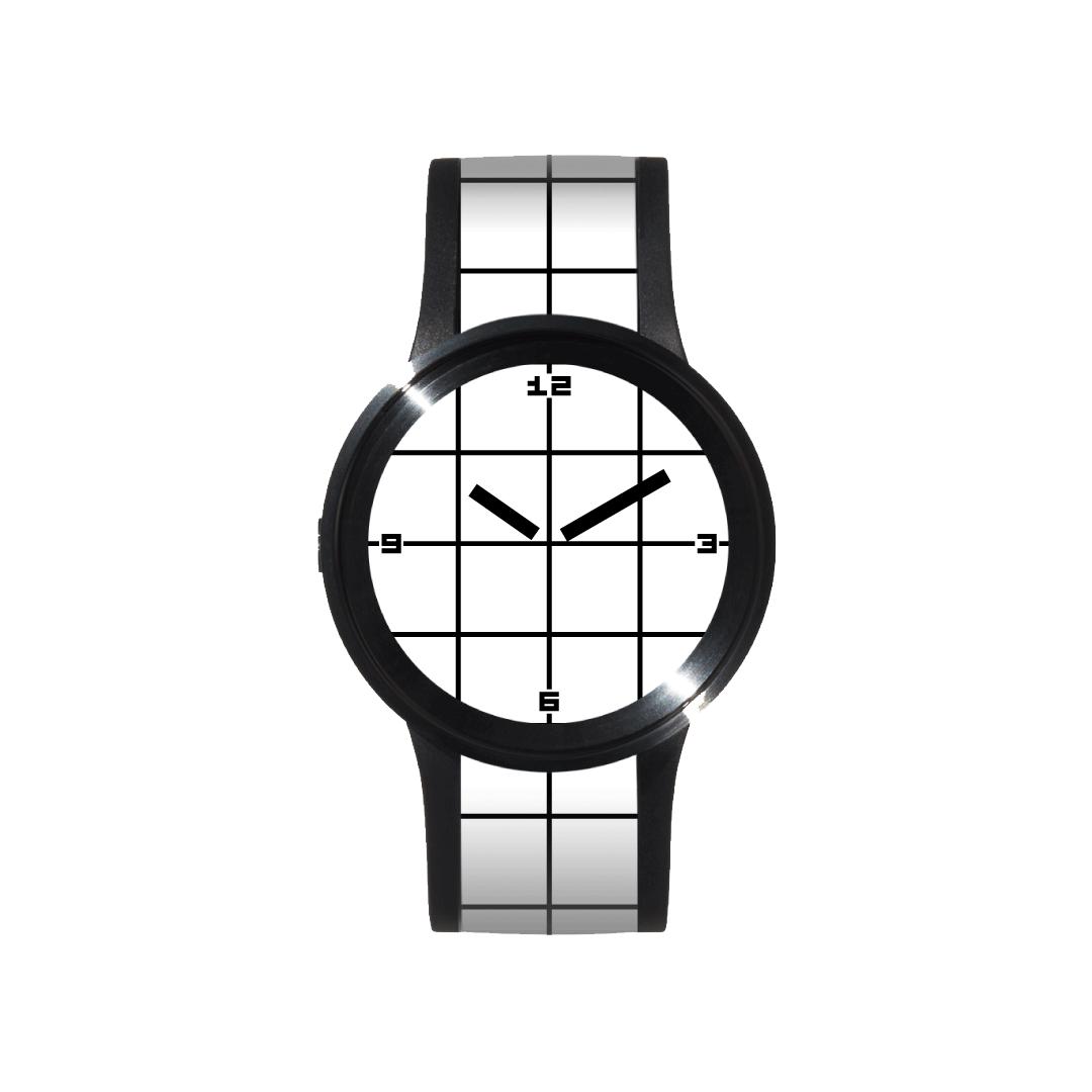 Sony-FES-Watch-4
