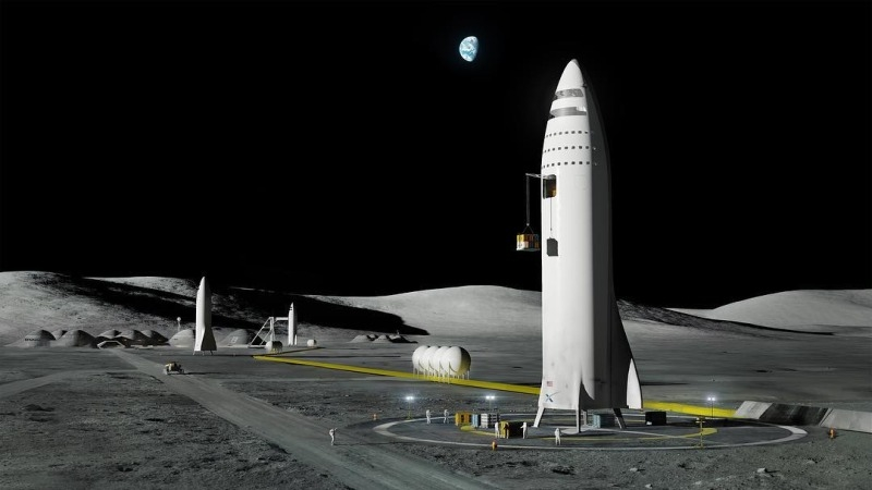 moon-base-alpha