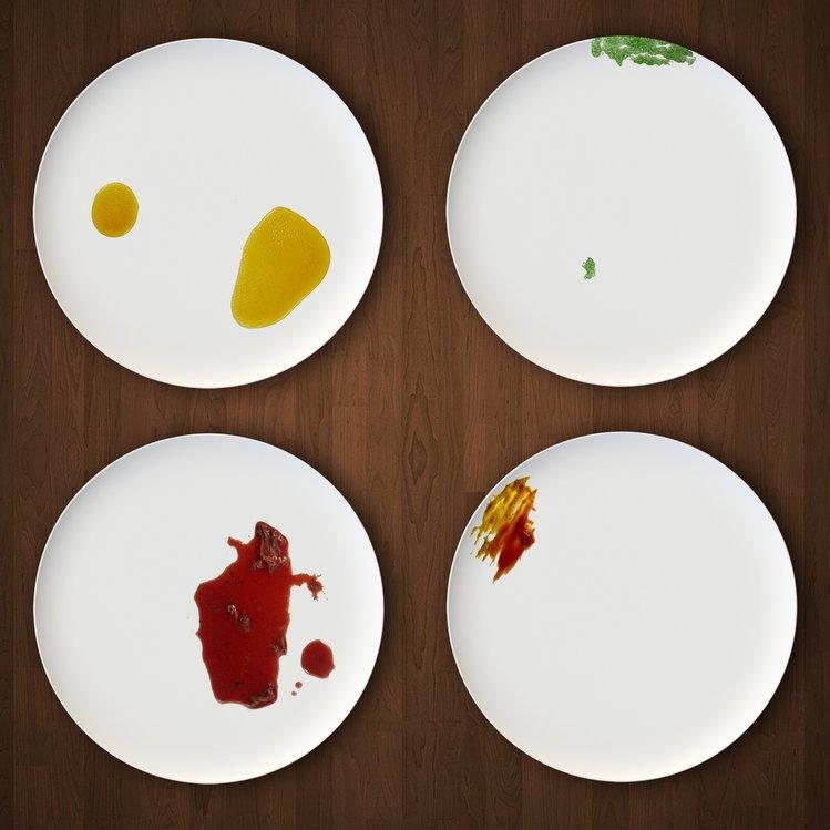 dinner-plates-set1-4up_jpg_project-body