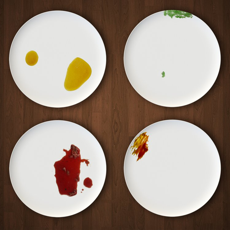 dinner-plates-set1-4up_jpg_project-body