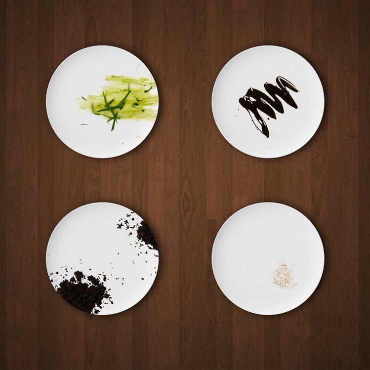 side-plates-set2-4up_jpg_project-body