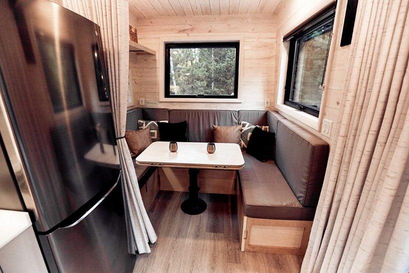 mid-century-modern-draper-RV-landark-designboom-010