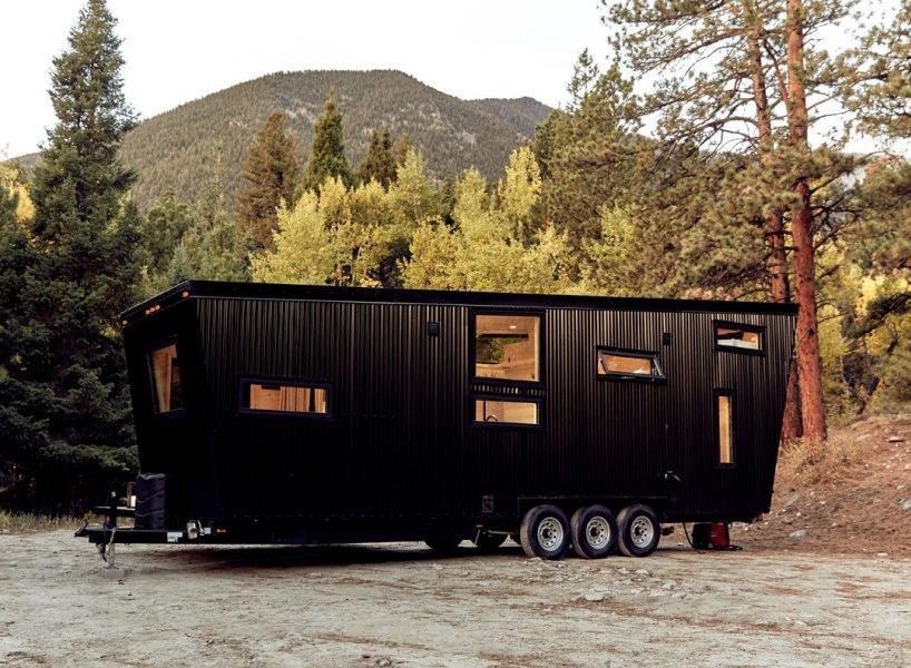 mid-century-modern-draper-RV-landark-designboom-014