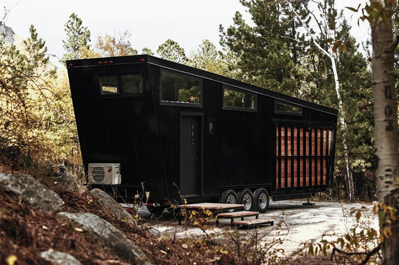 mid-century-modern-draper-RV-landark-designboom-015