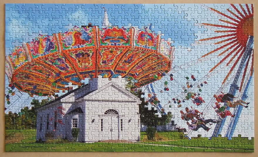 puzzle-montage-art-tim-klein-3-5bed223640d4a__880