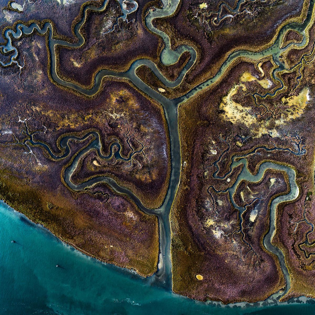 08-water-shape-earth-watershape.earth-milan-radisics-photography-fine-art-print-milan.hu_