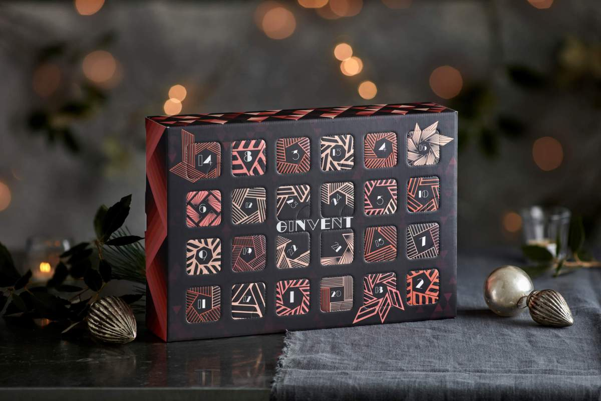 Ginvent-2018-Lifestyle