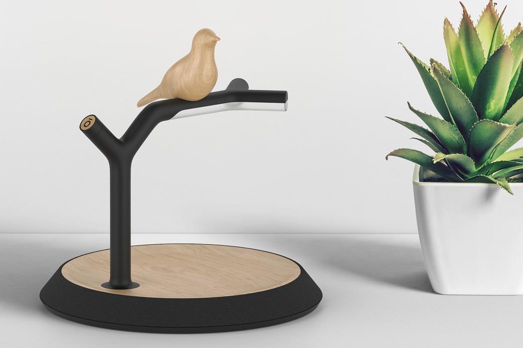 bird_smart_clock_07