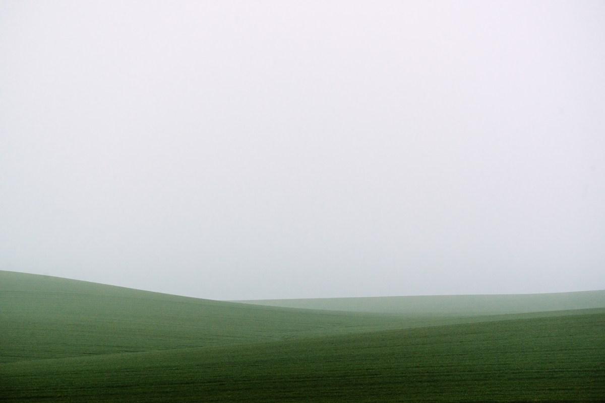 landscape13