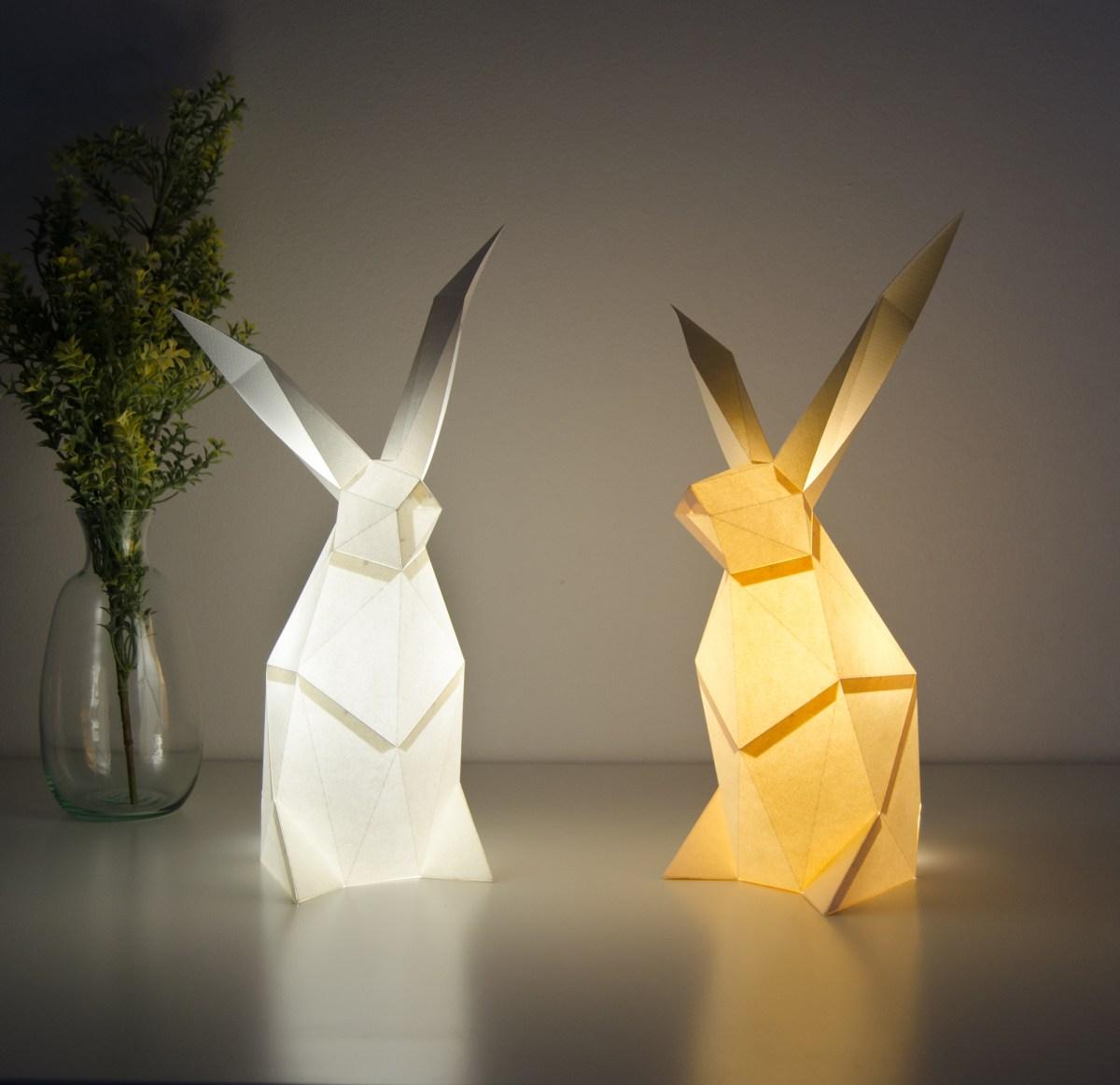 rabbit-paperlamp-1