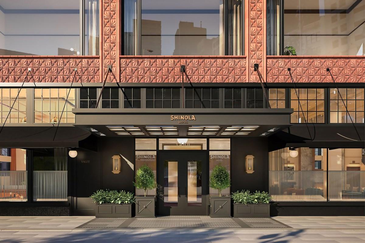 shinola-hotel-8