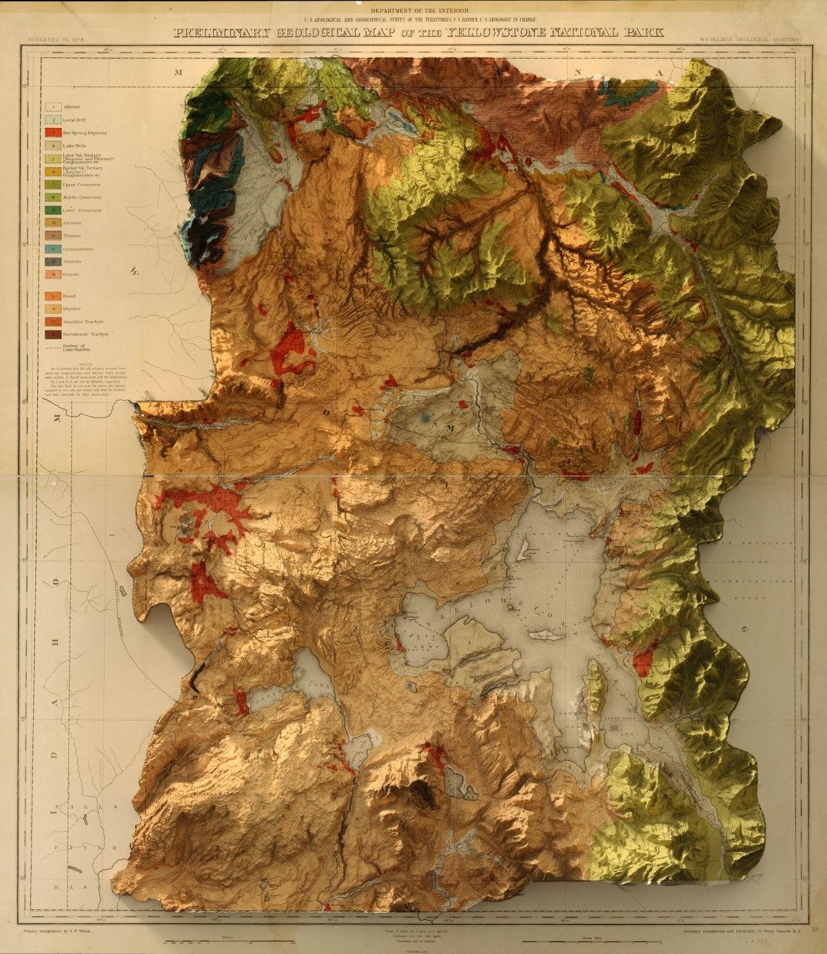 1878-Yellowstone