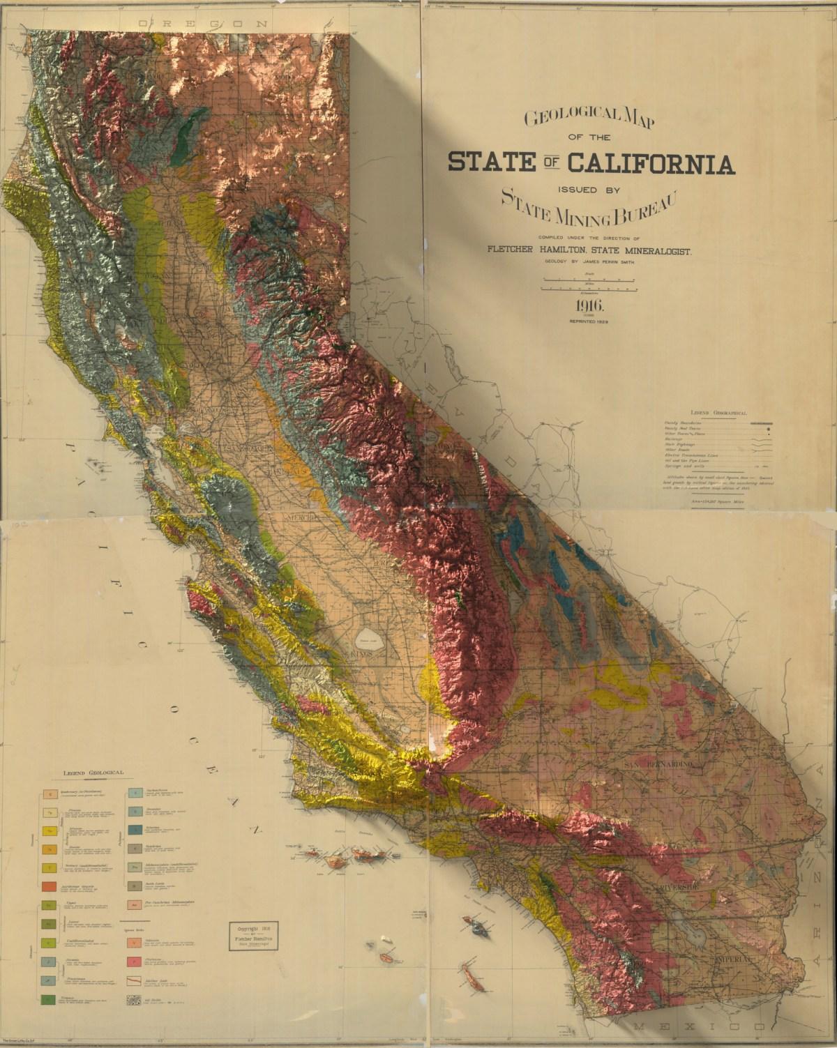 1916-California
