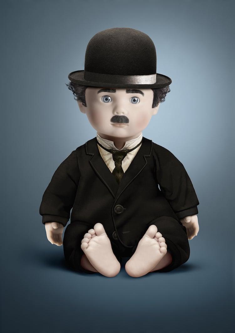 celebrity-toy-dolls-idollz-dito-von-tease-1