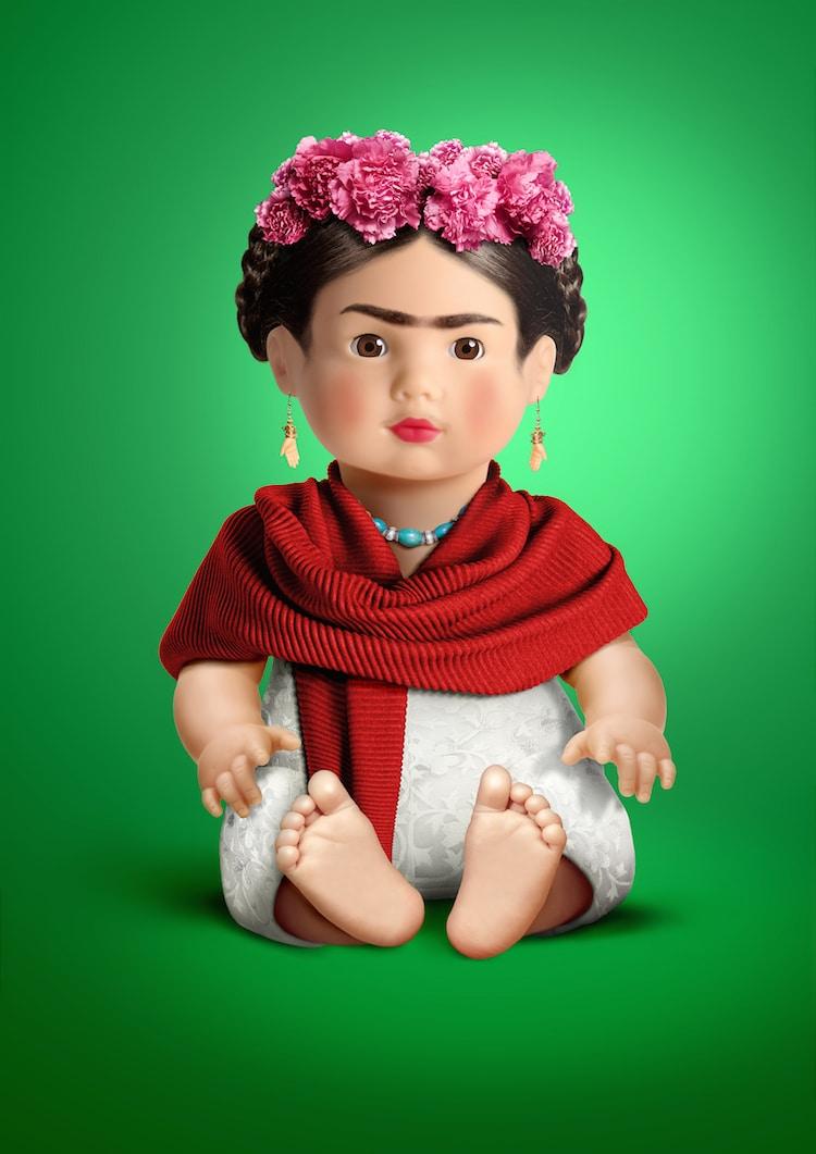 celebrity-toy-dolls-idollz-dito-von-tease-2