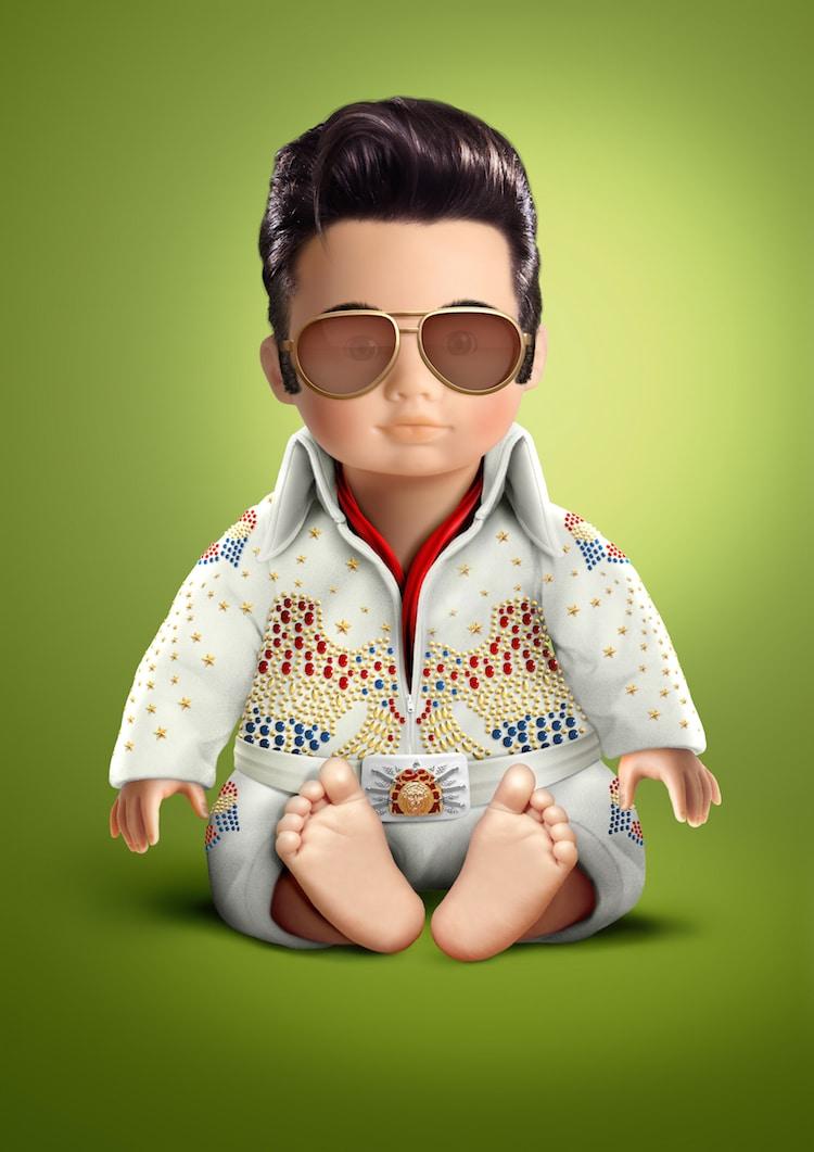 celebrity-toy-dolls-idollz-dito-von-tease-4