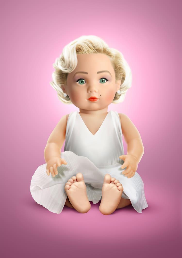 celebrity-toy-dolls-idollz-dito-von-tease-6