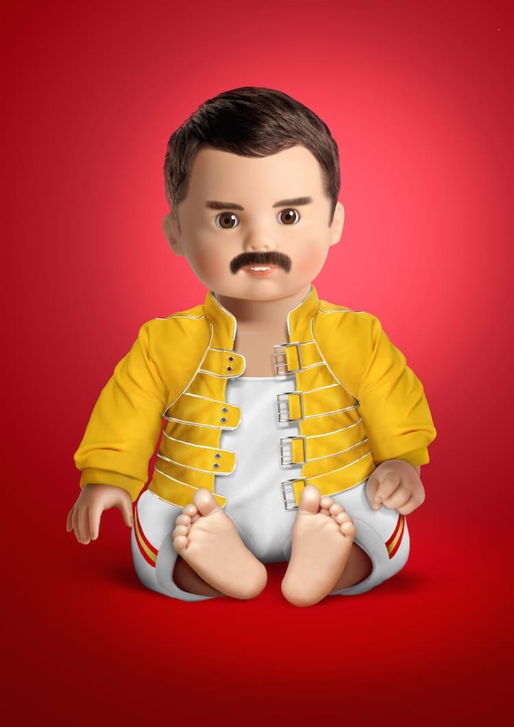 celebrity-toy-dolls-idollz-dito-von-tease-8