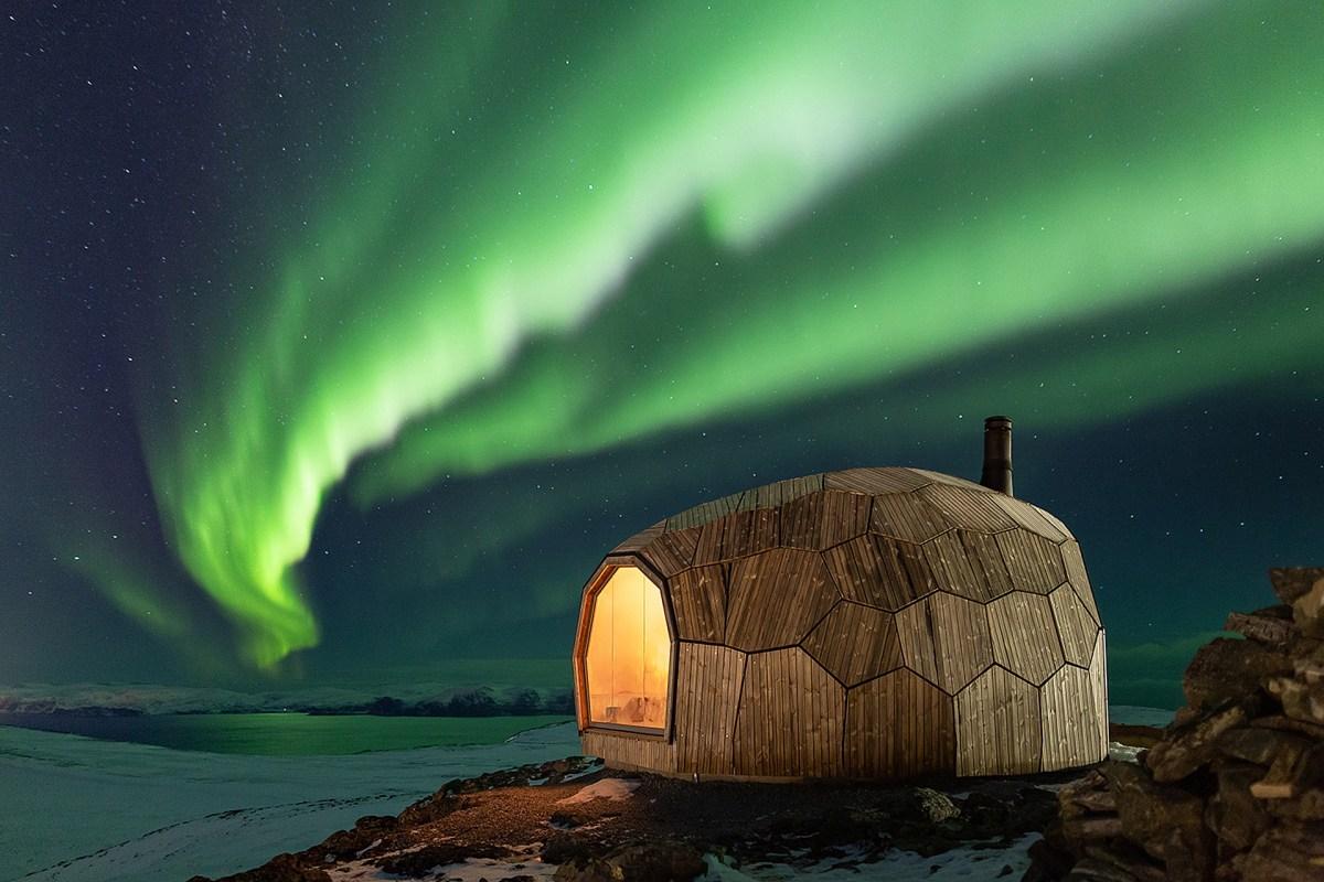 hammerfest-hiking-cabins-3