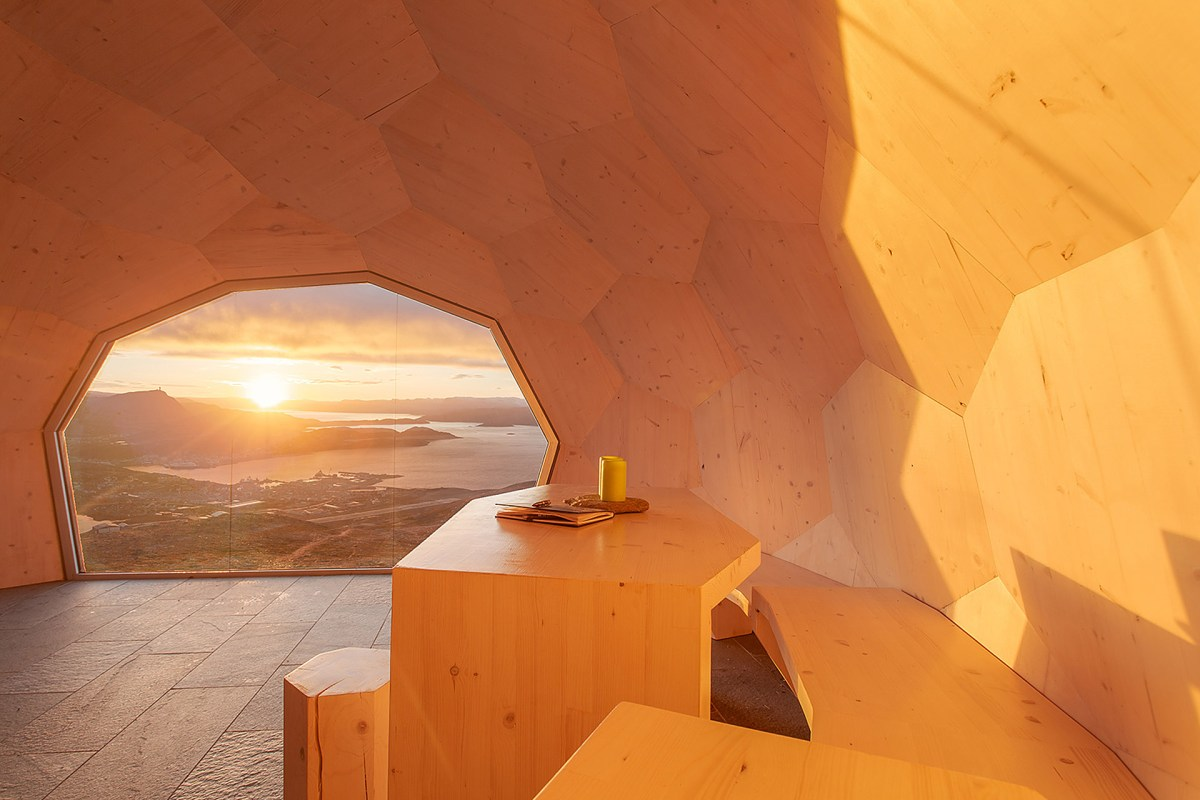 hammerfest-hiking-cabins-4